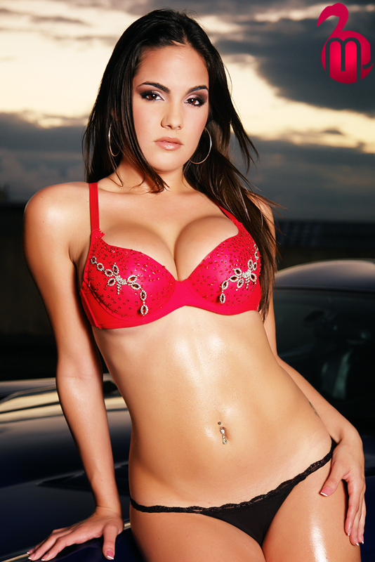 Miami Dec 05, 2010 MJ Flix