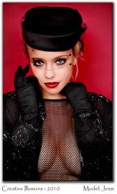 https://photos.modelmayhem.com/photos/101205/22/4cfc7ea211e41_m.jpg