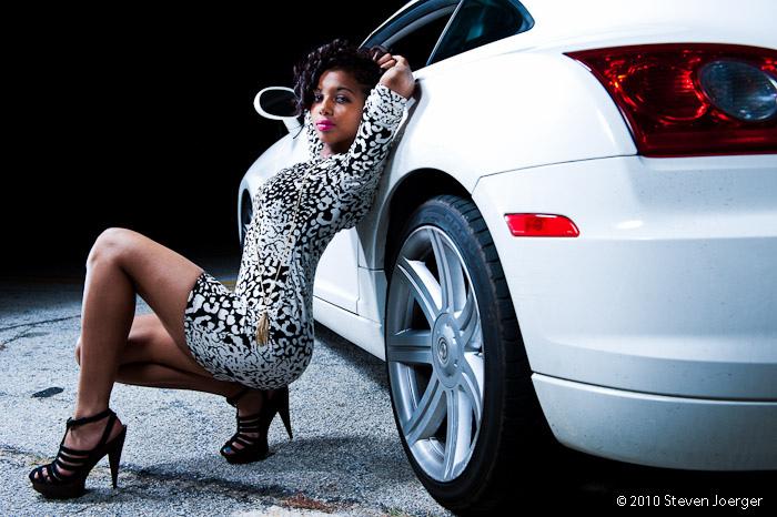 Dec 06, 2010 Atlanta Photograpgers Guild shoot