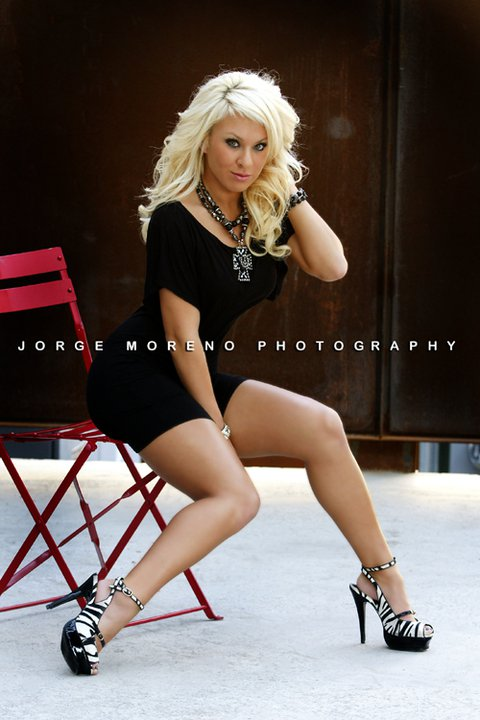 Dec 06, 2010 jorge moreno photography
