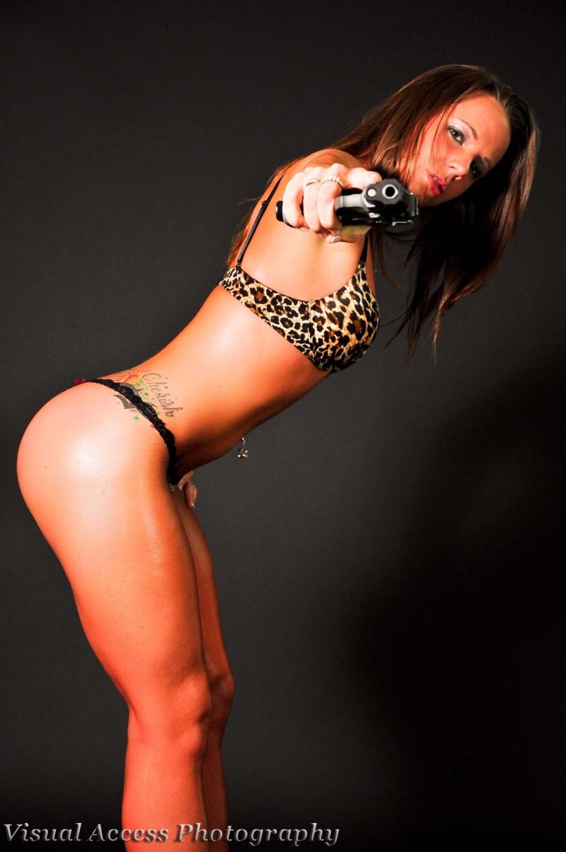 Female model photo shoot of Miss Cristina Brown in Centreville, VA