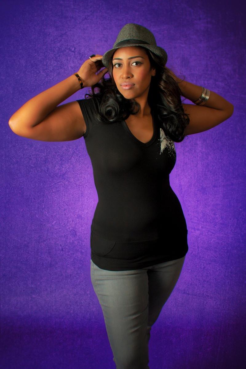 Los Angeles Dec 08, 2010 Priscilla Deason of RCE, Inc.