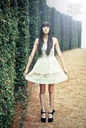 http://photos.modelmayhem.com/photos/101208/22/4d007167ec025_m.jpg