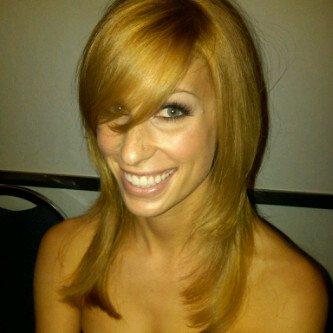 Dec 09, 2010 MATRIX Hair Show