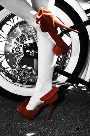 Seville Square Dec 10, 2010 Freezeframe Photography Those Shoes