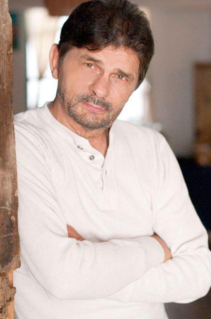 Male model photo shoot of edward Dennis in Chicago Actors Studio
