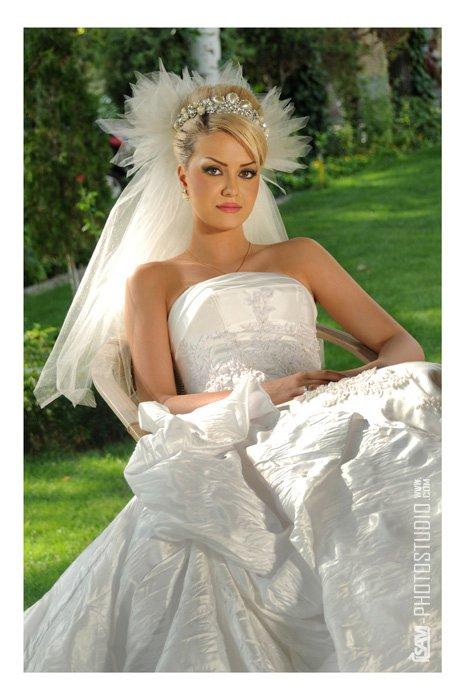 - Dec 12, 2010 SAM Photo Studio Weddings