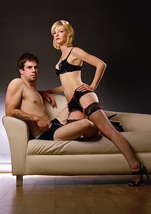 Female model photo shoot of Gemma Chenoweth-Jones in Adelaide