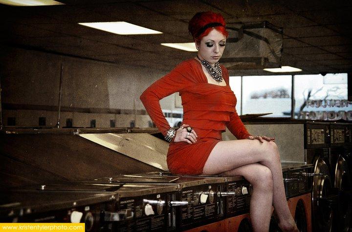 Denver Dec 14, 2010 Kristen Tyler Fotography Dec 2010