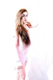 Female model photo shoot of Amanda Joannevaeh
