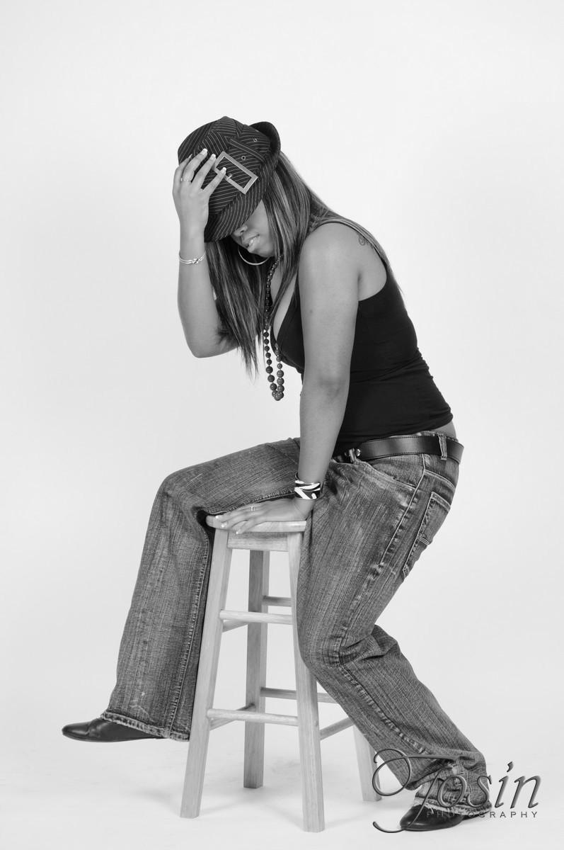 Female model photo shoot of whitney-ann in Brampton, ON