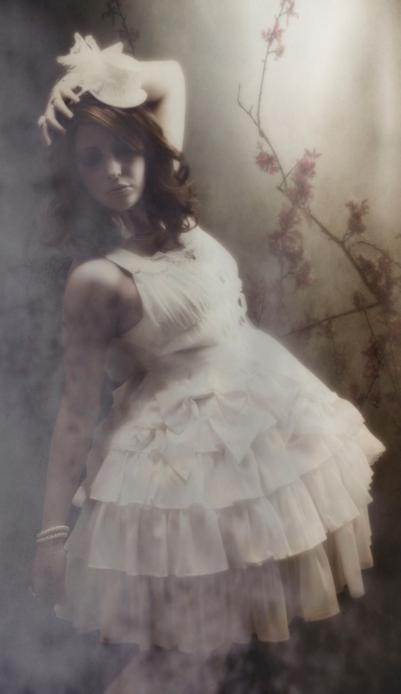Dec 16, 2010 DividingMe Dancing Alone