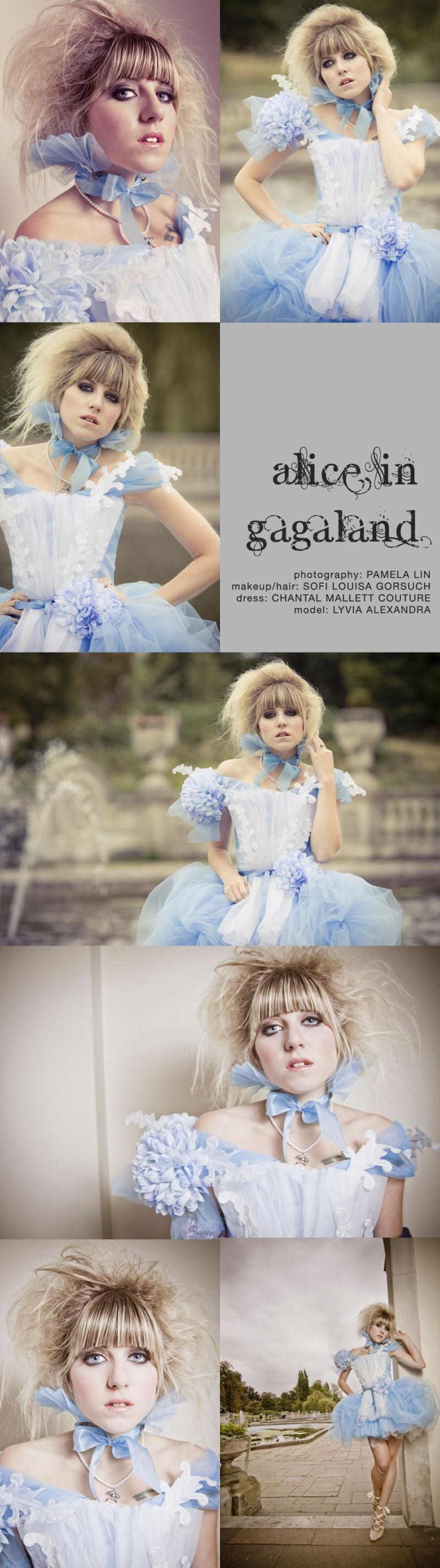 Female model photo shoot of Pamela Lin Photography in London