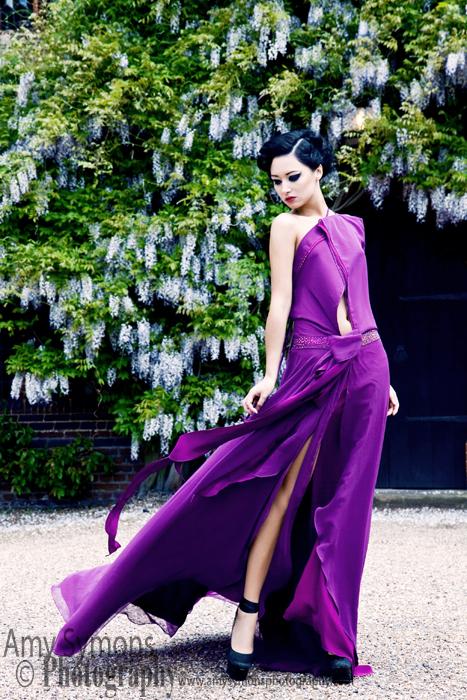 Dec 17, 2010 Top Model 2010
