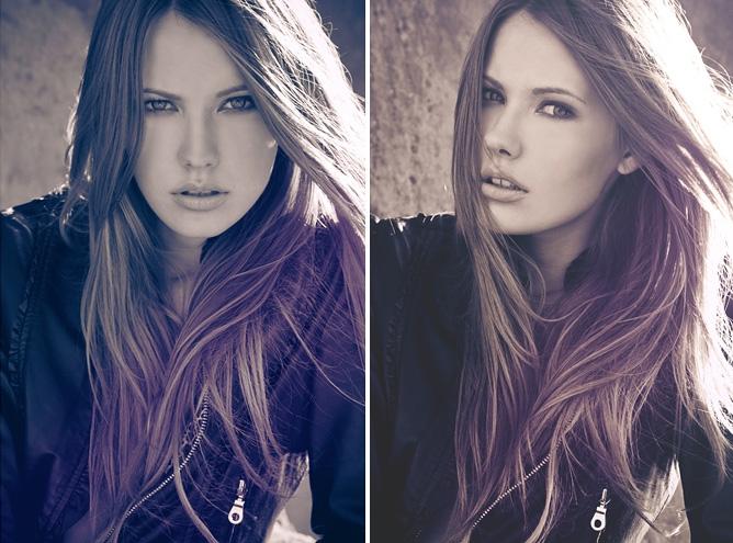 Female model photo shoot of LindseyR