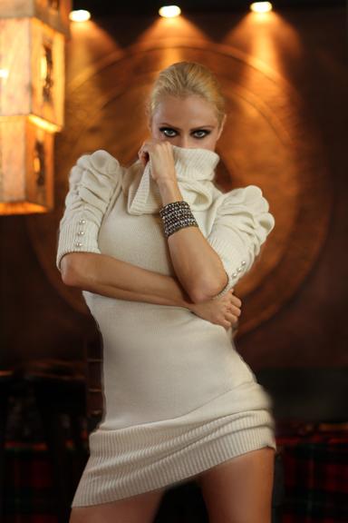 Male model photo shoot of R Sullivan Photography, makeup by Pamelas555