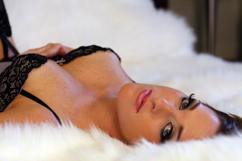 Female model photo shoot of Cynthia Vanderford Photography in Crawfordville Fl