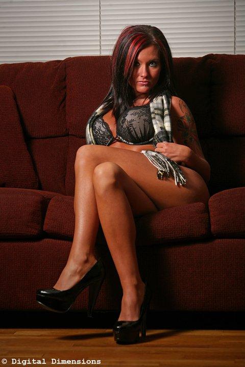 Dec 18, 2010 Digital Dimensions Photography