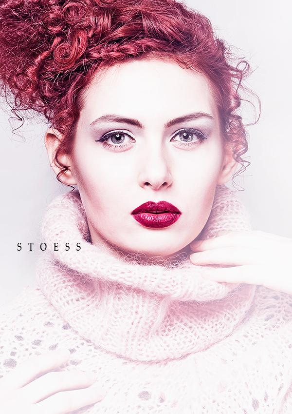 http://photos.modelmayhem.com/photos/101219/04/4d0dfeca4e070.jpg