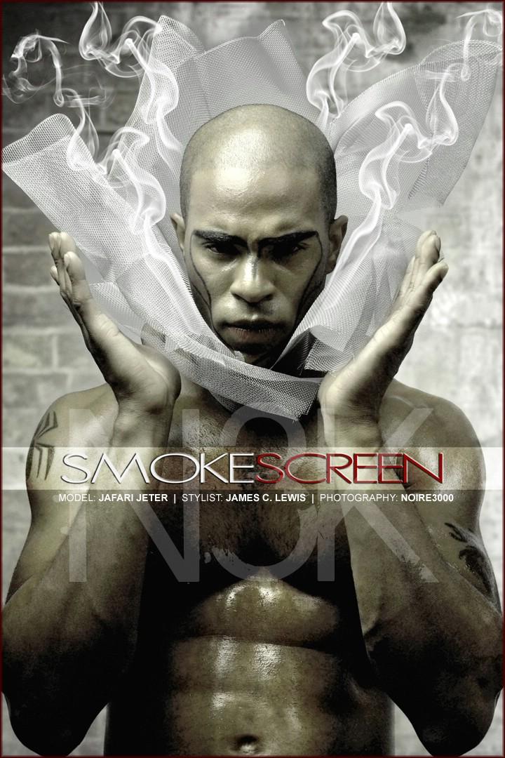 Atlanta,GA Dec 19, 2010 2010 SmokeScreen