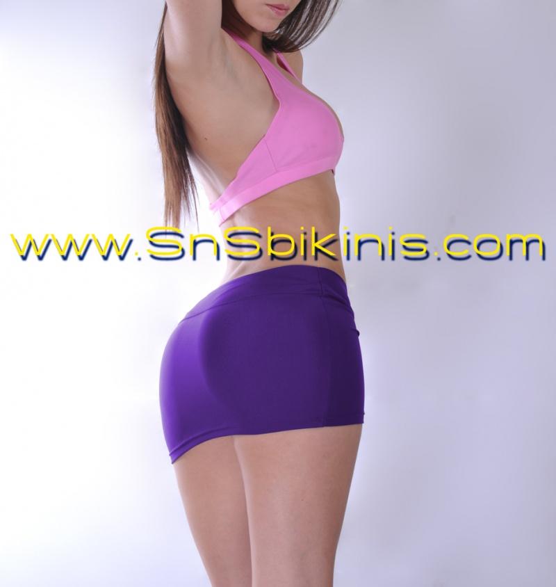 Dec 20, 2010 www.SnSbikinis.com www.SnSbikinis.com