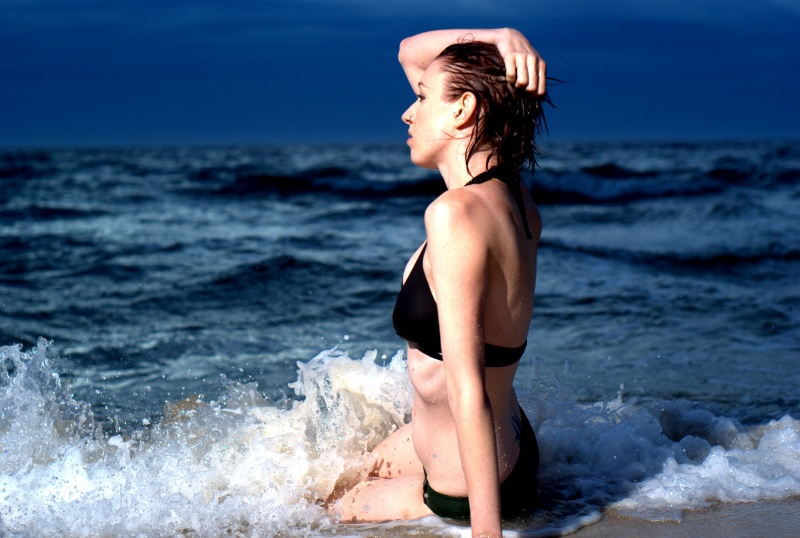 Seaford, Victoria Dec 20, 2010 All rights reserved 2010 Contrasting Views