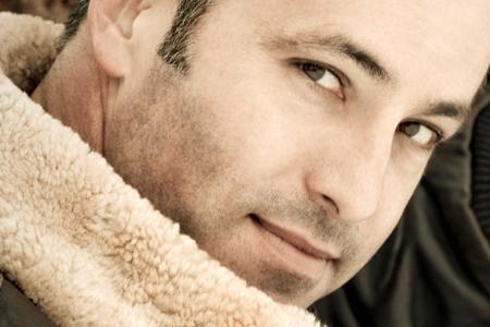 Male model photo shoot of Jacob Mayer Photography