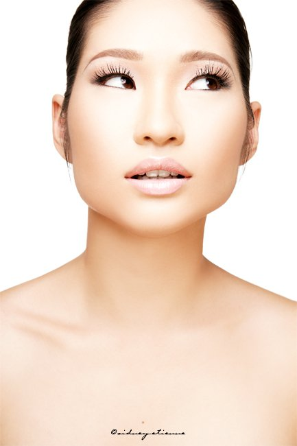 Female model photo shoot of Stephanie L West