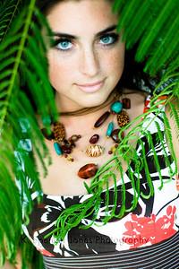 Female model photo shoot of Kate Melde by K. Spencer Jones in Indian Rocks Beach, Fl