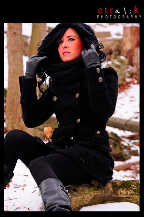 Dec 27, 2010 etralik photography