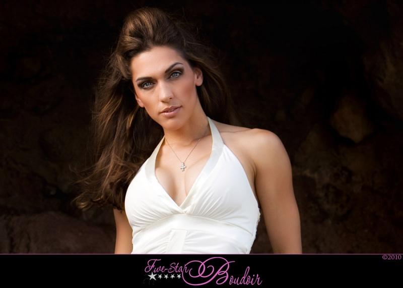 Male model photo shoot of Frank Hatcher in Phoenix AZ, makeup by Lorri Mitchell