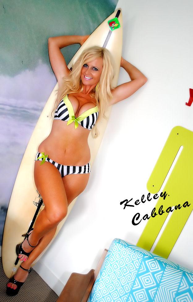 Miami Beach Surf shoot Dec 29, 2010