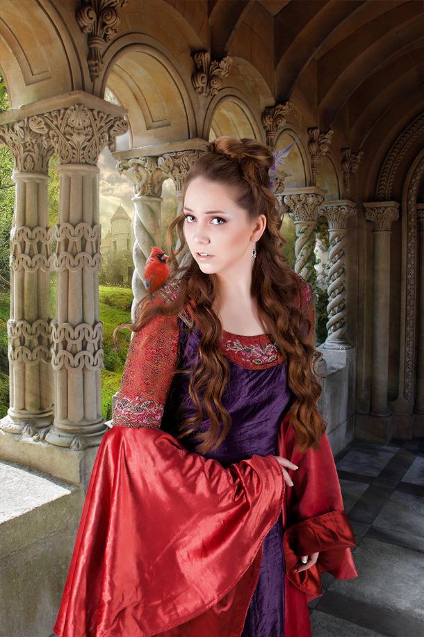 http://photos.modelmayhem.com/photos/101229/13/4d1bad44444c7.jpg