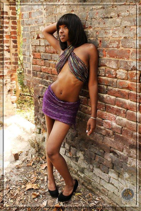 Dec 29, 2010 hampton hot shots photography