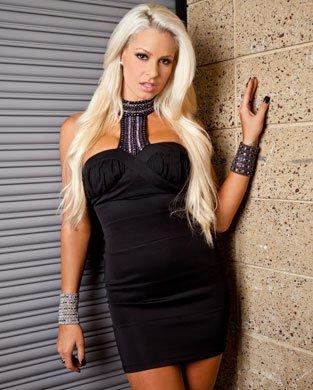 Jan 01, 2011 WWE