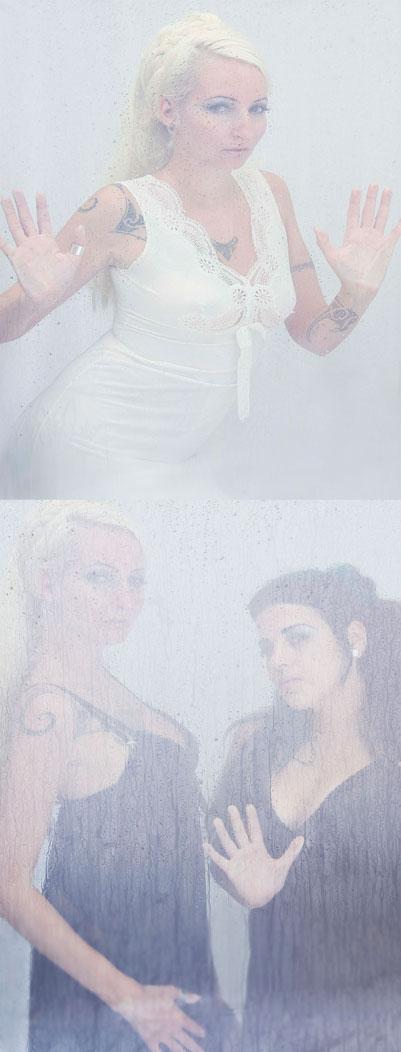 Female model photo shoot of ave_maria in utrecht