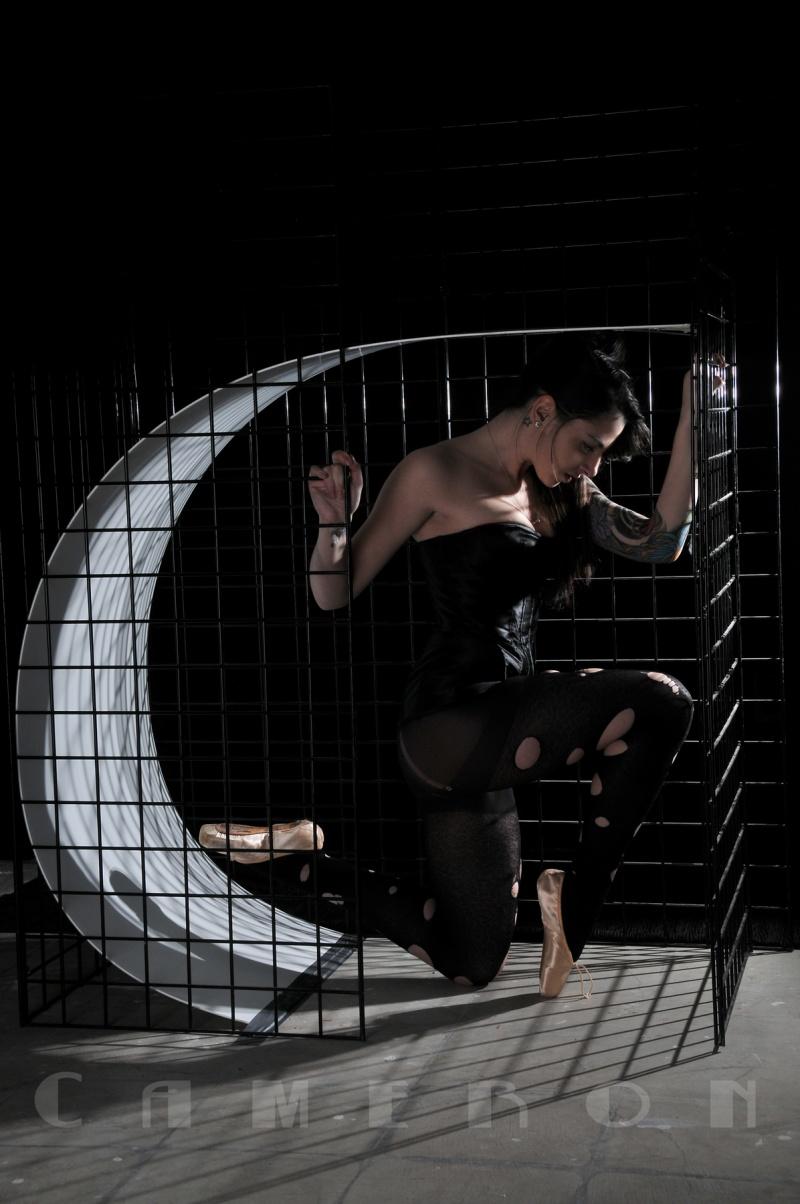 Jan 02, 2011 Adrenalin Concepts - C a m e r o n C-Squared
