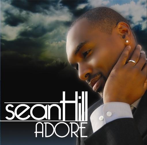 Male model photo shoot of Sean Hill aka Papasean in www.sean-hill.net