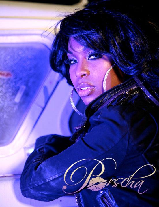 Jan 02, 2011 Gruvy Graphics 2010 Porsha Coleman