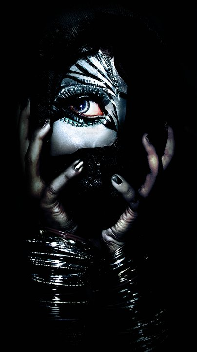Jan 03, 2011 Wati Manson [ Photo, Manipulation, Make up ] We choke on faith that never existed.