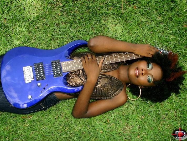 Jan 03, 2011 My look on a model!