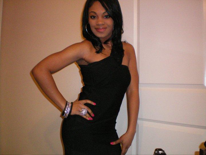 Jan 04, 2011