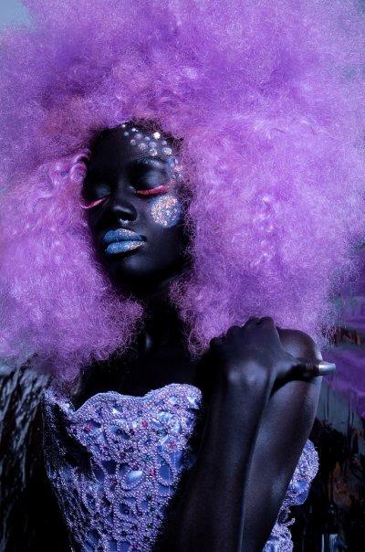 Female model photo shoot of Charlisse Patina by eye27 photography