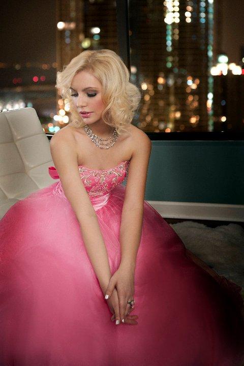Illinois Jan 05, 2011 PromBay PromBay Dresses 2011