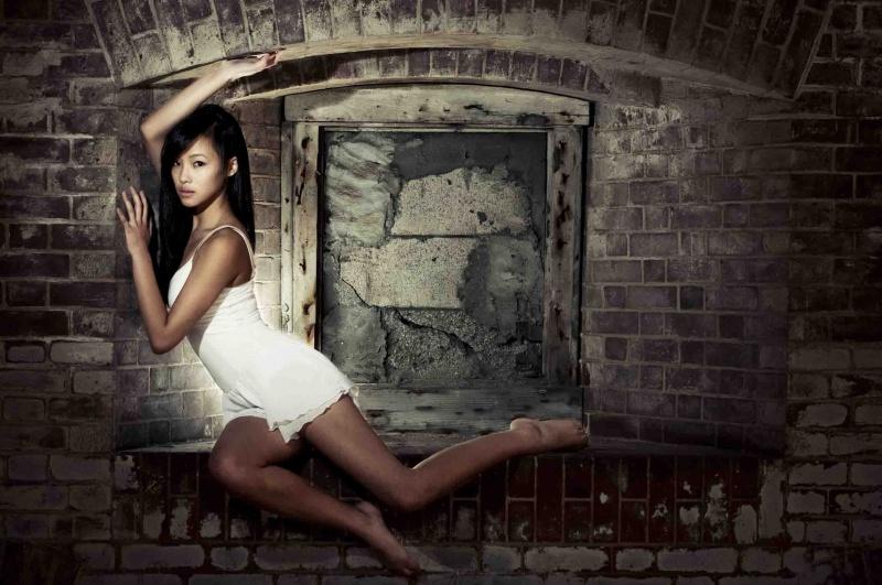 SF Jan 06, 2011 Rendy Lai Photography