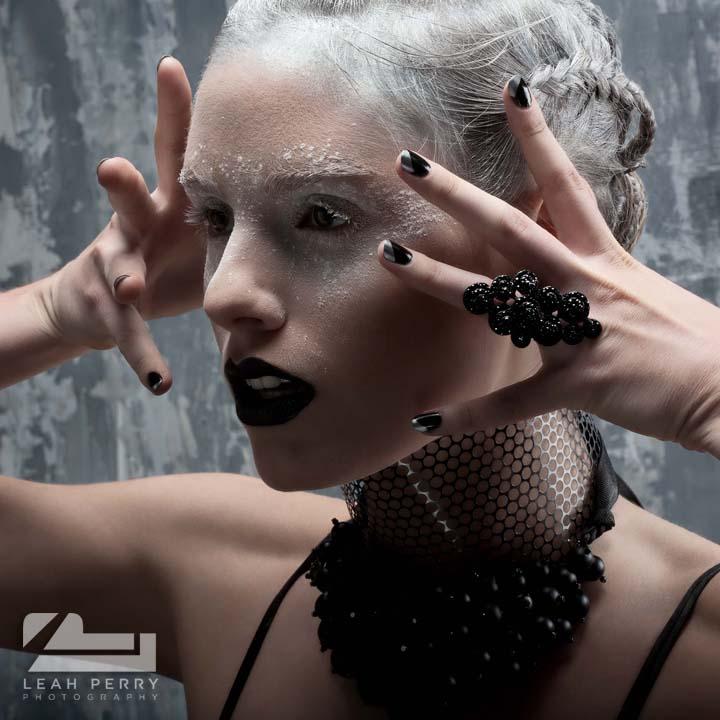 Jan 08, 2011 Leah Perry Photography Alexa (Factor)