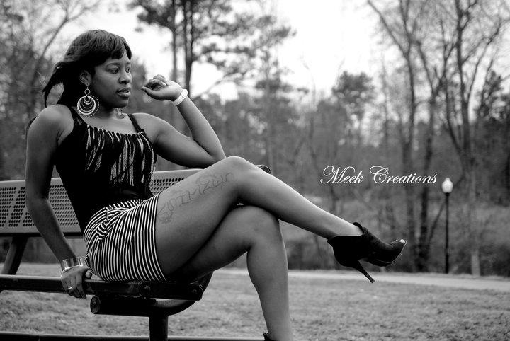 Wadesboro, NC Jan 08, 2011 Meek Creations Photography Meek Creations