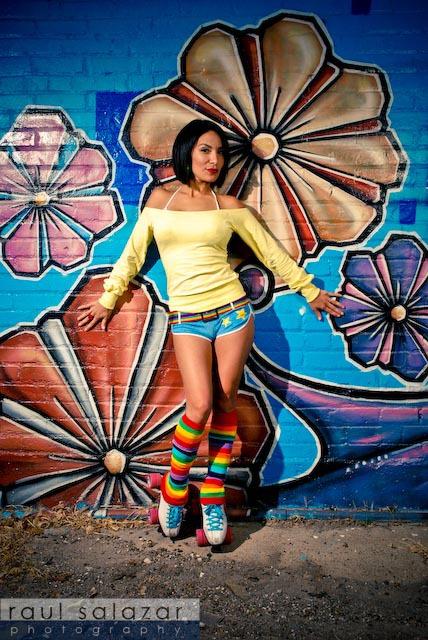 San Benito Tx Jan 08, 2011 raul salazar photo 2010 Erika