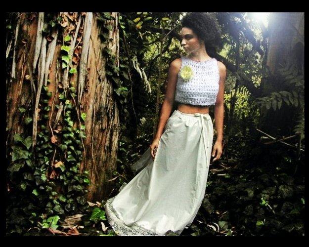 Male model photo shoot of jimmy estimada in san jose, california