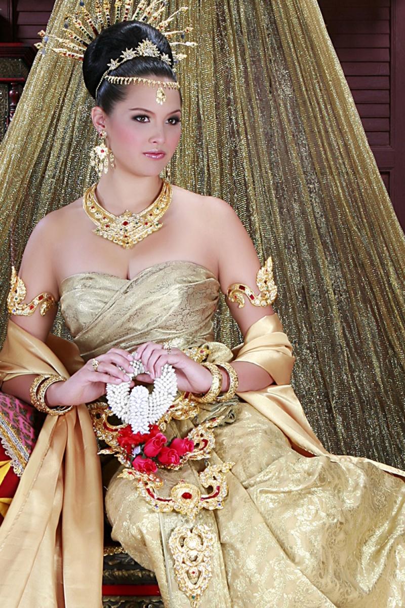 Bangkok, Thailand Jan 10, 2011
